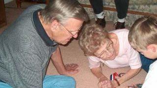 ¿Qué son las aportaciones en un plan de pensiones?