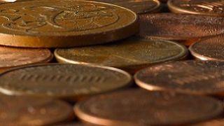 ¿Qué valor financia un préstamo hipotecario?