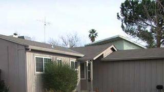 Sujetos de un préstamo hipotecario (IV): el usufructuario y nudo propietario