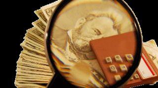 Tipos de referencia hipotecarios (IV): el Rendimiento Interno de la Deuda