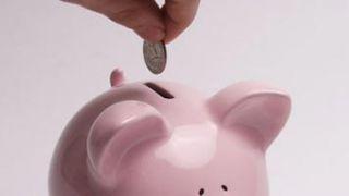 Tres ideas para preparar el Día Mundial del ahorro