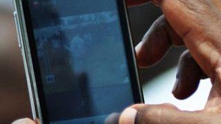Compras con el móvil: ¿cómo las realizamos?