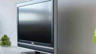 """La """"segunda pantalla"""" de la televisión"""