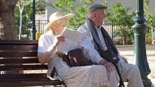 ¿Por qué ahorrar para la jubilación?