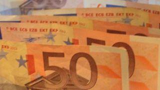 ¿Son más caros los créditos al consumo hoy en día?