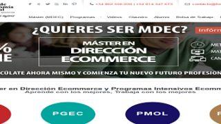 El Foro de Economía Digital forma a profesionales del ecommerce