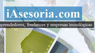 iAsesoria: es temerario hacerse autónomo en España