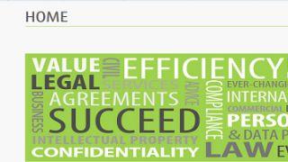 LetsLaw te ofrece un servicio personalizado que te ayudará dentro de un mercado en constante cambio