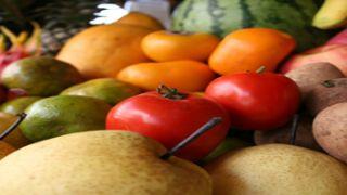 Los supermercados más baratos para hacer la compra online