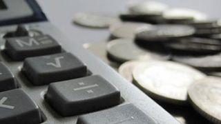 ¿Qué es un crédito rápido?