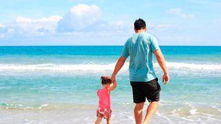 ¿Cómo puedo obtener financiación para irme de vacaciones?