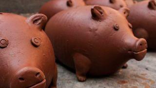 Depósitos y deflación: ¿A favor del ahorrador?
