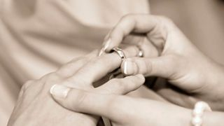 En caso de divorcio, ¿me interesa solicitar la extinción de condominio?