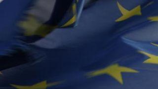 QE de 1,14 billones de euros ya está aquí