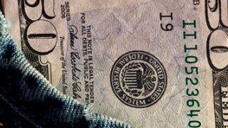 ¿Cómo evitar que una tranferencia de saldo se convierta en una amenaza para nuestro bolsillo?