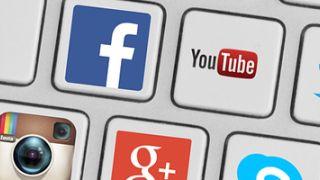 ¿Cómo sacan partido los bancos a la red social Youtube?