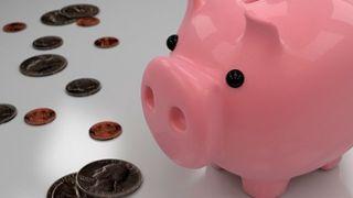 ¿Estás pensando en aumentar tus ahorros sin correr riesgos?. Conoce algunos de los depósitos más destacados del mercado
