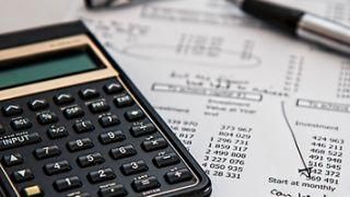 La obligación de hacer, o no, la Declaración de la Renta