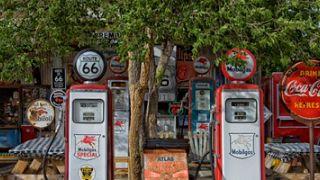 ¿Dónde encontrar las gasolineras más baratas del país?