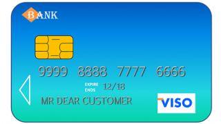 ¿Me conviene una tarjeta prepago para comprar en Internet?