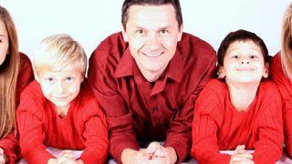 ¿Se puede hacer la declaración conjunta con algún familiar, mayor de edad, con el que se convive?