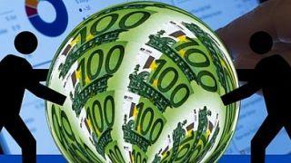 Cultura financiera: desconfiar no es acertar
