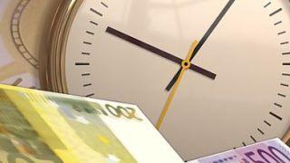 ¿Es el SIALP una buena alternativa de ahorro?