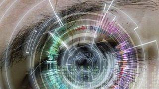La banca ante las nuevas tecnologías