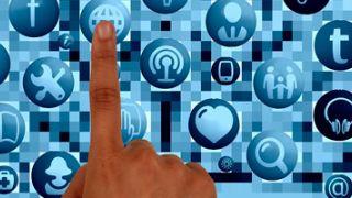 4 aplicaciones que te hacen la vida más fácil