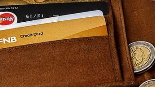 Vacaciones...¿con efectivo o con tarjeta?