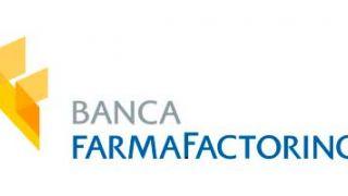 Cuenta Facto se lanza en España