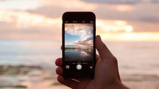 Nuevas marcas de móviles en el mercado