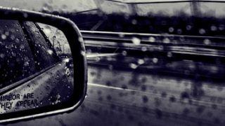 Seguro del coche. Cinco preguntas frecuentes