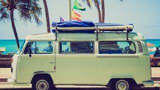 ¿Te vas de vacaciones en coche? La importancia de la puesta a punto