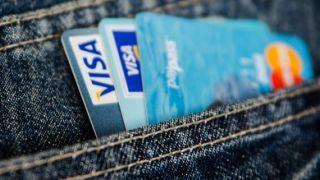 ¿Fin de las comisiones por retiradas de efectivo?