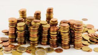 Novedades en finanzas personales