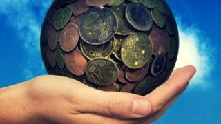 ¿Cuáles son las mejores cuentas remuneradas del momento?