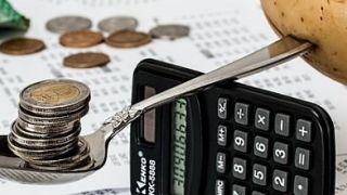 Prevenir el impago del préstamo hipotecario