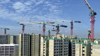 2016: ¿El año de la recuperación del crédito y la normalización de la actividad inmobiliaria?