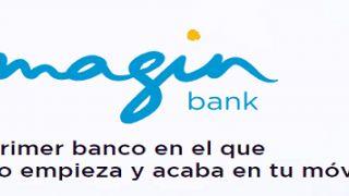 """Nace ImaginBank, el banco para """"millennials"""""""