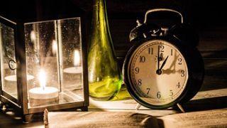 Sistema de facturación horaria: ¿cuánto ahorramos?