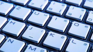 Ecommerce: más que un servicio digital