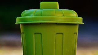 Las hipotecas basura llegan a la Audiencia Nacional