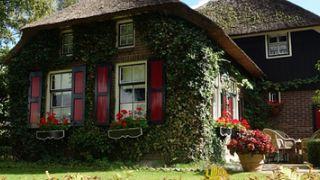 Con los tipos de interés actuales, ¿qué tipo de hipoteca me conviene?