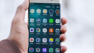 Las mejores apps para gestionar tus ahorros desde el móvil