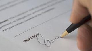 Los referenciales hipotecarios