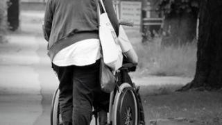 ¿Cómo se declaran las ayudas a la discapacidad en la Declaración de la Renta?