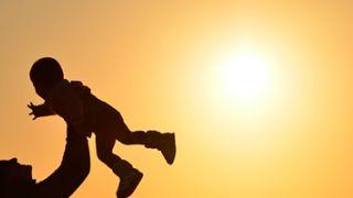 ¿Cómo se declaran los bienes recibidos en herencia?