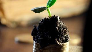 ¿Cuáles son los depósitos más rentables a corto plazo del mercado?