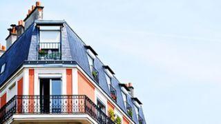 Hipotecas Banco Santander: Variable, Mixta y Fija para todas las necesidades y preferencias del cliente